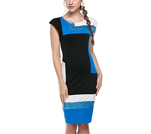 formal dresses adelaide plus size - 2