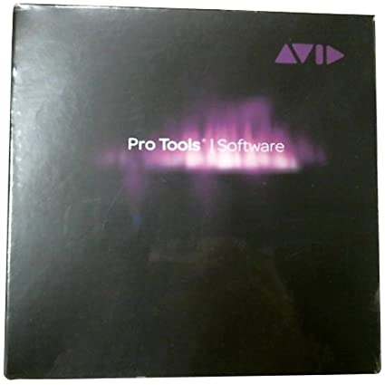 Avid Pro Tools 11 (with DVDs) -Channel Audio Software