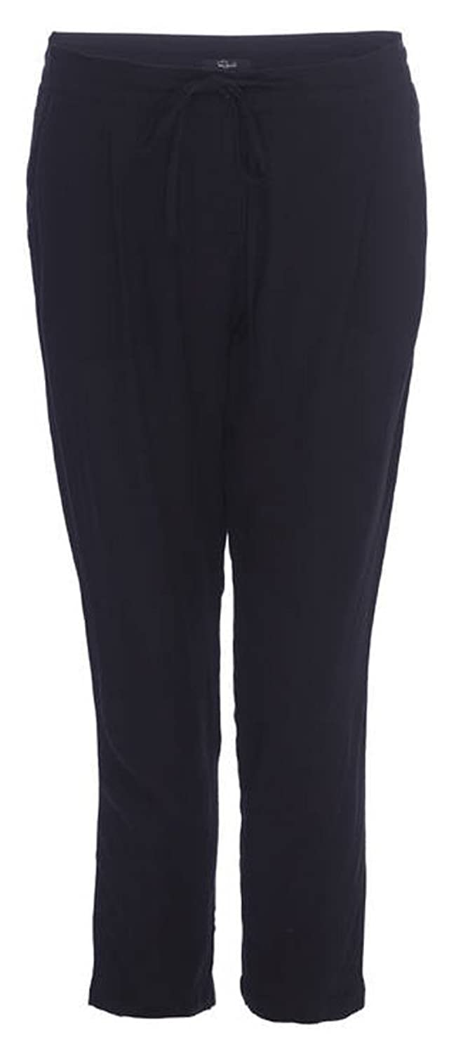 Rails Women's Morgan Pants in Black