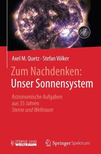 zum-nachdenken-unser-sonnensystem-astronomische-aufgaben-aus-35-jahren-sterne-und-weltraum