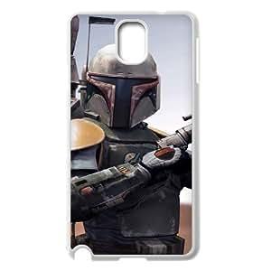 Samsung Galaxy Note 3 Phone Case Star Wars GZA4616