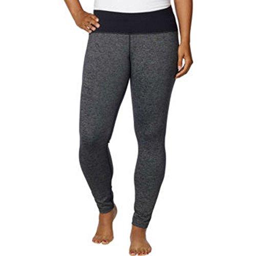 Tuff Athletics Ladies Printed Legging