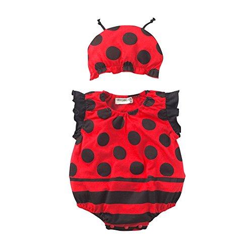Norbi Newborn Comfy Romper Bodysuit product image