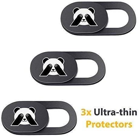 pandaprivacy-webcam-cover-slide-cute