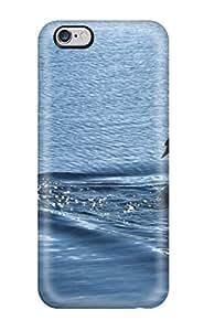 ZippyDoritEduard SbNOeFB1333AfByN Case Cover Skin For iphone 6 plus (swan)