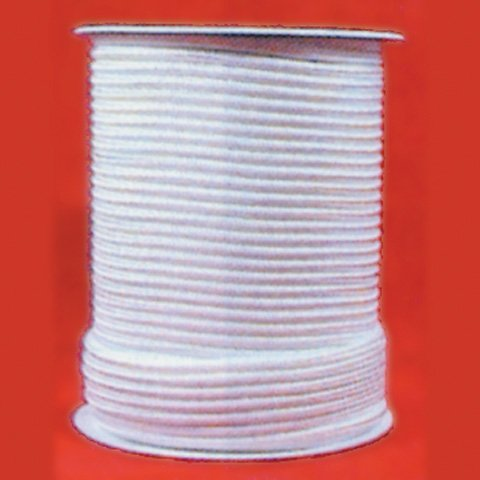 NO. 4-1/2 ROPE 200 FT. ROLL, Manufacturer: ALL LINE, Manufacturer Part Number: NDB045-0272-4242-AD, Stock Photo - Actual parts may vary.