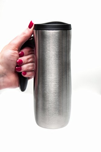 Double Wall Stainless Steel Tumbler 16 Oz High Quality