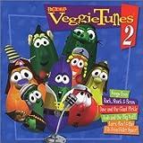 : Veggie Tales: Veggie Tunes, Vol. 2