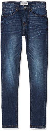 Uomo Springfield Blu 1757032 Jeans Springfield 1757032 wz7R8q8