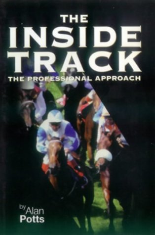 Download The Inside Track: The Professional Approach PDF