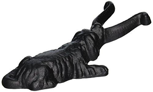 - Esschert Design Dog Boot Pull