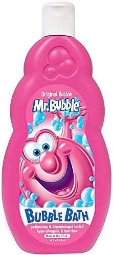 mr-bubble-original-bubble-size-16z-mr-bubble-original-bubble-bath-16z