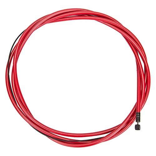 Brake Part Cable - 2