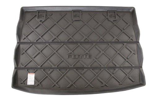 genuine-kia-accessories-1m012-adu07-cargo-tray-for-kia-forte-5-door-hatchback