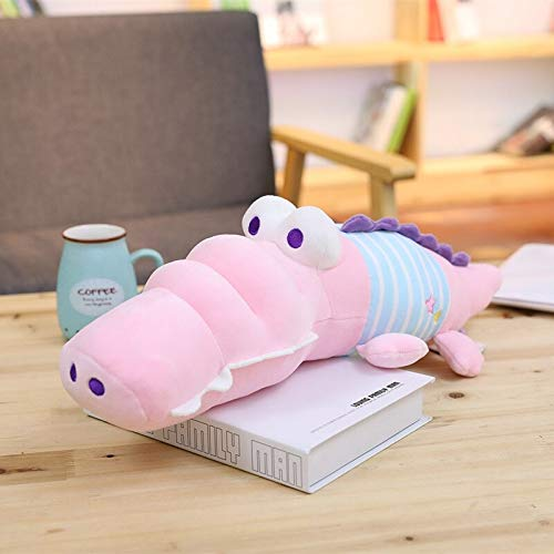 Amazon Com Esunny 35cm 45cm 55cm 80cm Cute Crocodile Pillow Boy