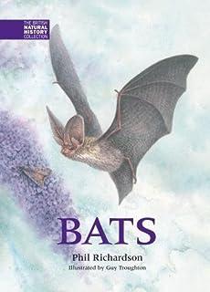 British Bat Calls: A Guide to Species Identification: Amazon co uk