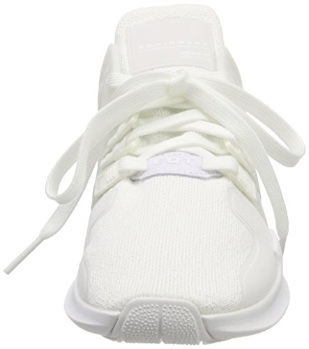 Mens Sneakers White Support Adv EQT Adidas qHTZtRZ