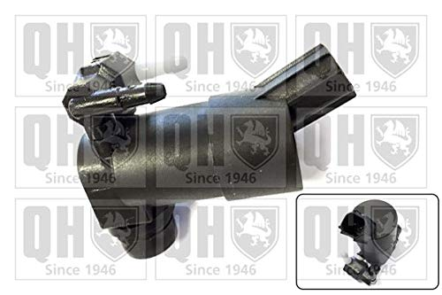 QH QWP067 Washer Pump: