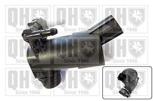 QH QWP067 Washer Pump:
