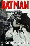 img - for Batman: Other Realms (Batman) book / textbook / text book