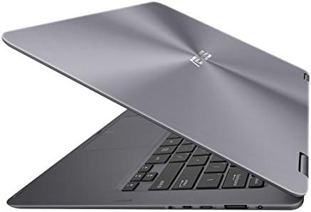 ASUS UX360UAK-C4341T - Portátil de 13.3