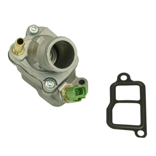 (Beck Arnley 143-0851 Thermostat)