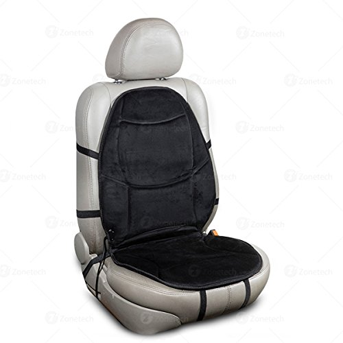 Most Popular Automotive Seats