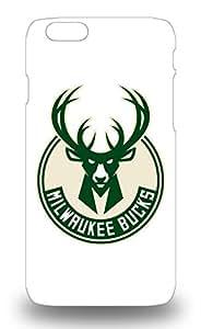 New Arrival NBA Milwaukee Bucks Logo For Iphone 6 3D PC Soft Case Cover ( Custom Picture iPhone 6, iPhone 6 PLUS, iPhone 5, iPhone 5S, iPhone 5C, iPhone 4, iPhone 4S,Galaxy S6,Galaxy S5,Galaxy S4,Galaxy S3,Note 3,iPad Mini-Mini 2,iPad Air )