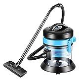 Mingteng Dry Wet Vacuum Cleaner, 1500W, Working Diameter 28m,...
