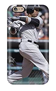 new york yankees MLB Sports & Colleges best iPhone 6 cases