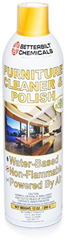 furniture-polish-cleaner-aerosol-spray-water-based-powered-by-air-non-flammable-shine-protect-multi-