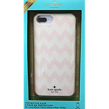 Kate Spade New York Protective Case For IPhone 8 Plus