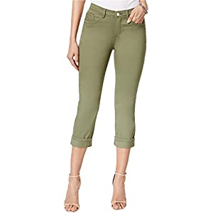 8233a99c LEE Platinum Cameron Cropped Jeans Quick View. Add to Wishlist