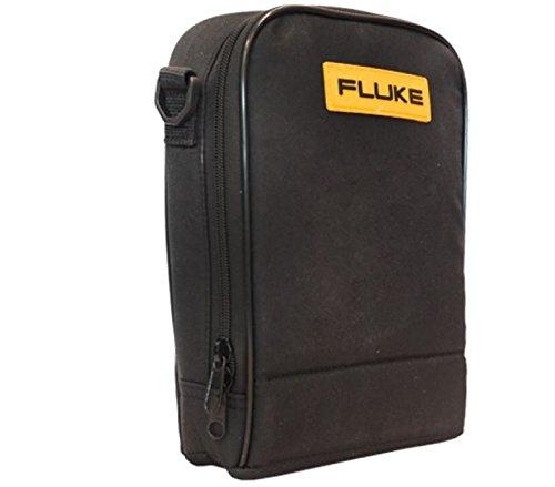 Fluke C115 Fluke