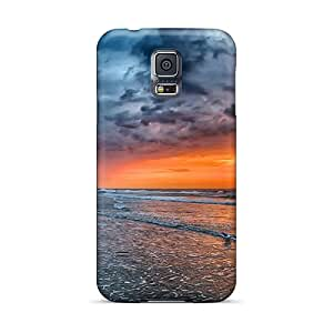 Perfect Fit Cases For Galaxy - S5