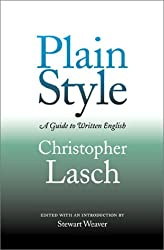 Plain Style: A Guide to Written English