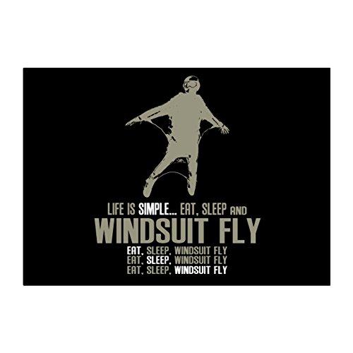 Windsuit - 5