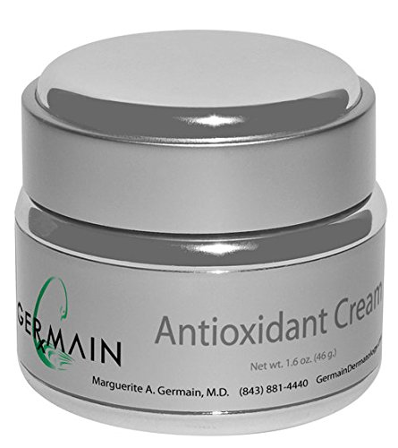 Germain Antioxidant Cream