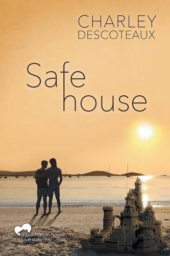 Download Safe House (Buchanan House) ebook