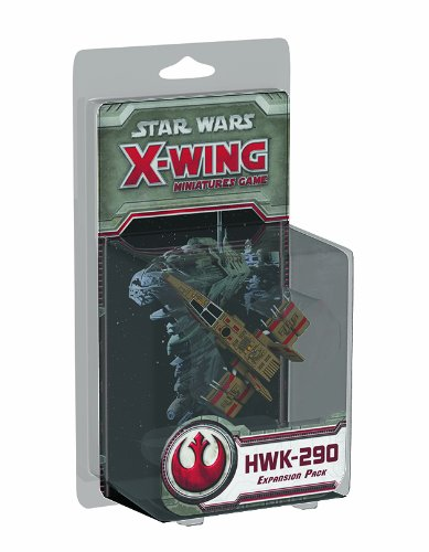 x wing board game online - 2