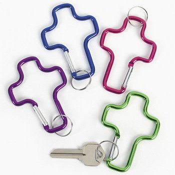 Fun Express Aluminum Chains 1 Pack