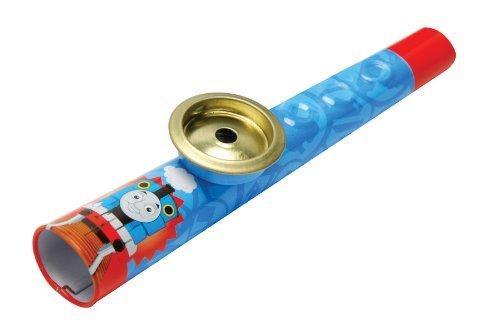 - Schylling Thomas Tin Kazoo Set of 2