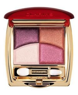 Clarins Colour Quartet for Eyes