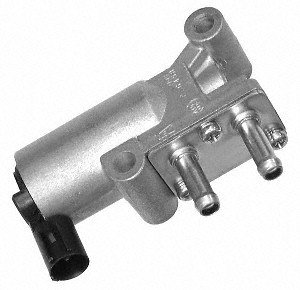 Standard Motor Products AC187 Idle Air Control -