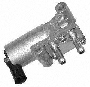 Standard Motor Products AC187 Idle Air Control Valve (Engine Swap Vtec)