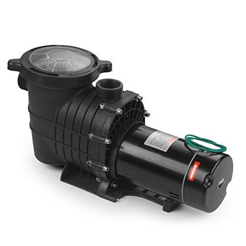 Pool pump motor for sale only 4 left at 75 for Rebuilt pool pump motors