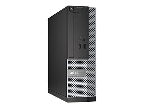 Dell Optiplex 0KKYMN Desktop