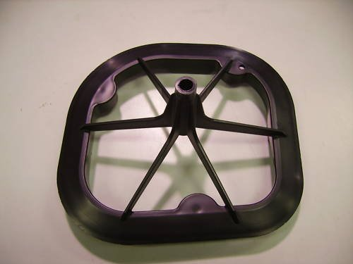 new-ktm-high-flow-air-filter-holder-cage-sxf-xcf-exc-2011-2012-54806516000
