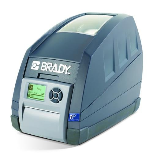 Brady BP-IP600 Brady Printer – 600 Dpi Standard