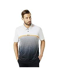 Oakley Men's Ellipse Shirts